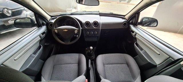 GM Celta LT 1.0 flex completo  - Foto 2