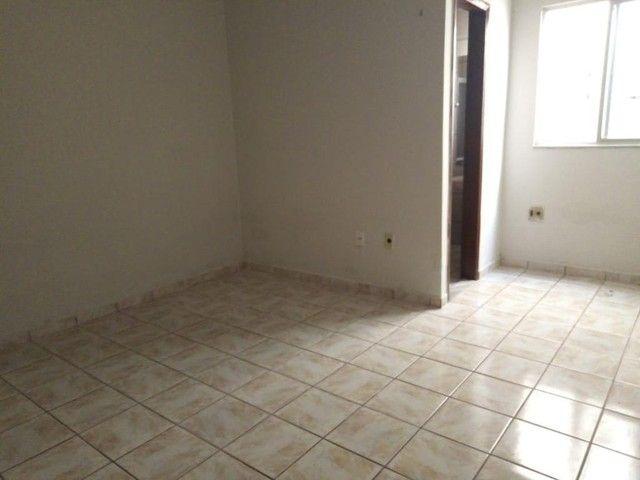 Apartamento - 2 Quartos, 1 Suíte - 75m² - Maracangalha, Belém/PA - Foto 8
