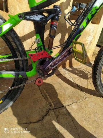 Bike trek  - Foto 4