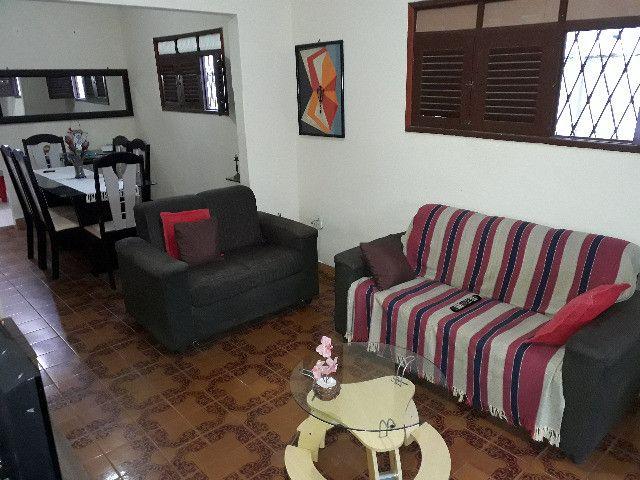 Excelente Casa no bairro do Cristo Redentor - Foto 12