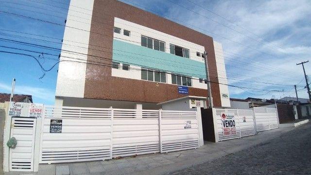 Apartamento para aluguel no Castelo Branco, prédio novo - Foto 17
