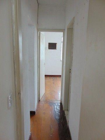 Apartamento 2 quartos - Piedade - Foto 5