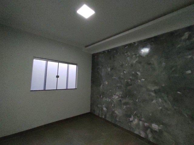 Linda casa no Jd Seminário 330Mil - Foto 13