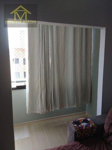 Cód: 17590 M Apartamento 3 quartos Ed. Itaunas  - Foto 9