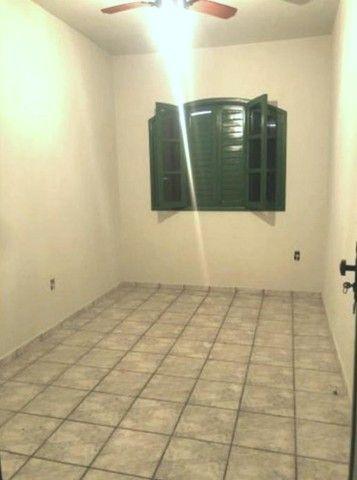 Casa com 4 Qts Excelente Comércio 381m2 Suite Canadense Apenas R$ 504.999,00 - Foto 7