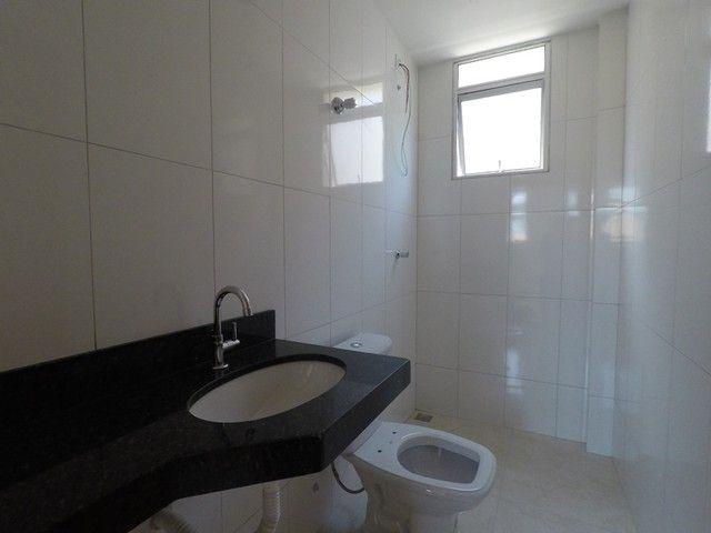 Cobertura à venda, 4 quartos, 1 suíte, 3 vagas, Santa Mônica - Belo Horizonte/MG - Foto 8