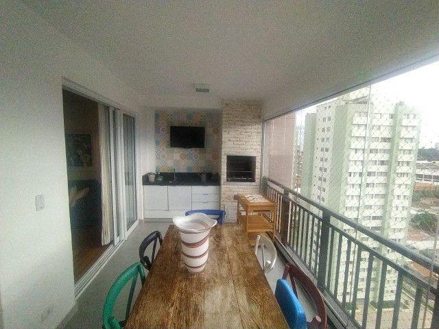 Apartamento à venda em Piracicaba - Foto 13