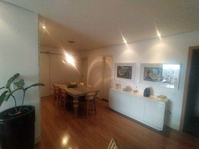 Apartamento à venda em Piracicaba - Foto 2