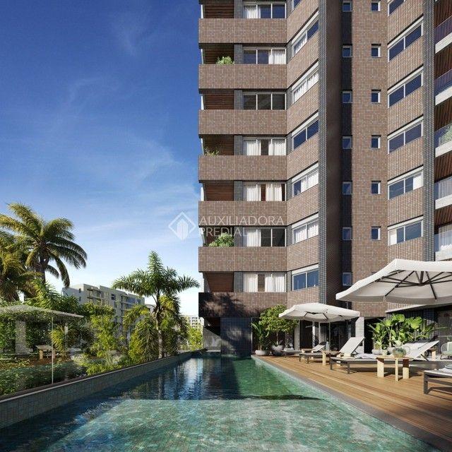 Apartamento à venda com 2 dormitórios em Centro, Torres cod:322834 - Foto 6