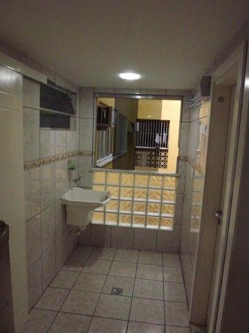 Apartamento de 2 quartos em Adrianópolis - Foto 8