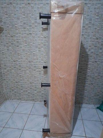 Cama box solteiro  - Foto 4