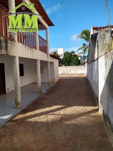 Vendo Duplex em Paracuru (preço à negociar) - Foto 8
