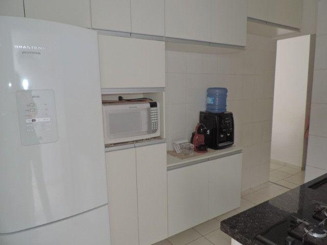 Casa à venda R$330.000,00 (Aceita carro/terreno) - Foto 6