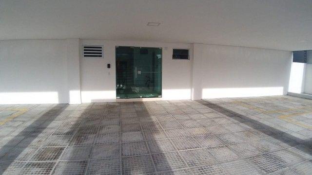 Apartamento para aluguel no Castelo Branco, prédio novo - Foto 15