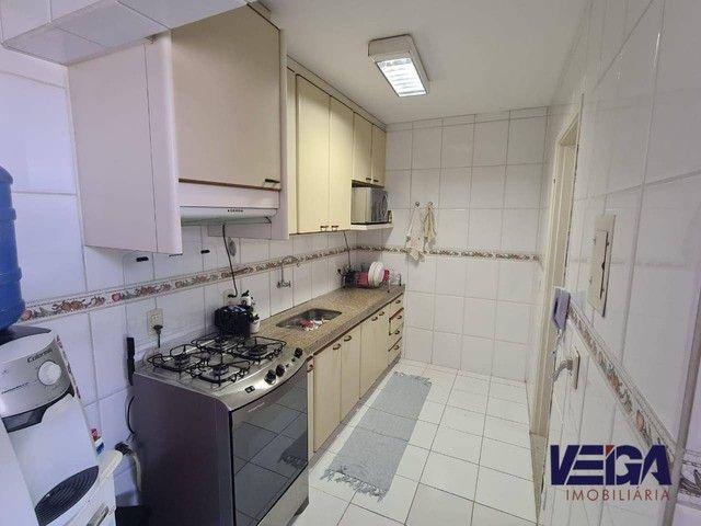 Apartamento 02 quartos à venda no Setor Aeroporto - Foto 9