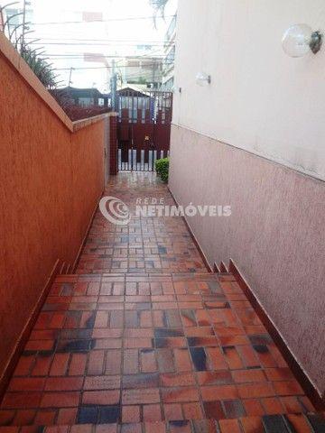 Apartamento para alugar com 3 dormitórios em Jardim américa, Belo horizonte cod:69862 - Foto 15