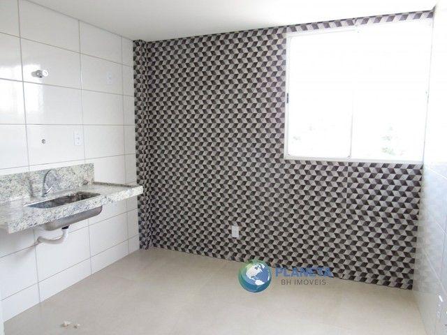 Belo Horizonte - Apartamento Padrão - Piratininga (Venda Nova) - Foto 7