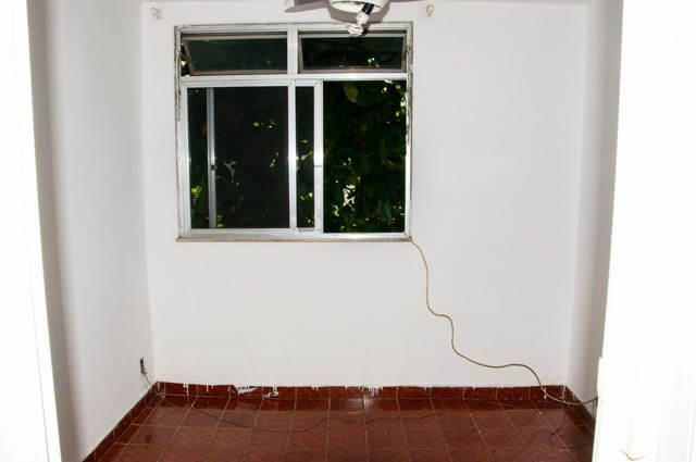 Lindo Apê 2 qtos na Merck - Taquara - Foto 13