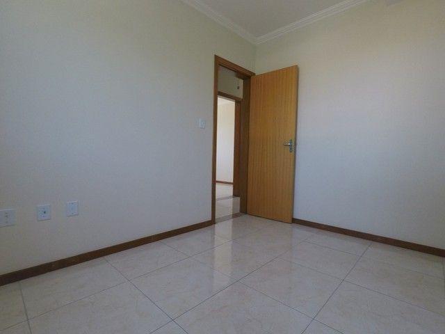 Cobertura à venda, 4 quartos, 1 suíte, 3 vagas, Santa Mônica - Belo Horizonte/MG - Foto 10