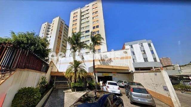 Apartamento à venda com 3 dormitórios em Santa efigênia, Belo horizonte cod:856903 - Foto 18
