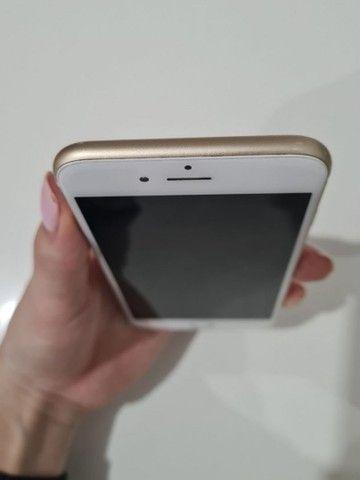 IPhone 6s, 16gb, dourado - Foto 3