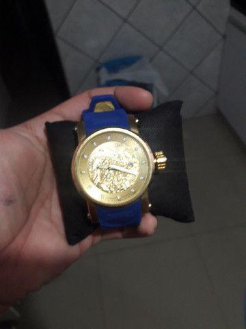 Promoção lindos relógios