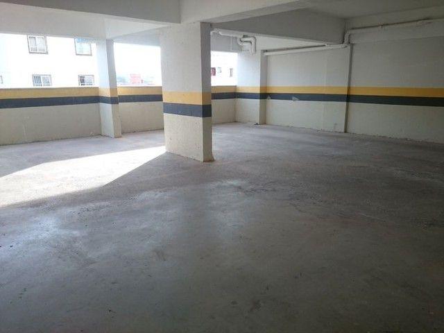 Apartamento à venda, 3 quartos, 1 suíte, 2 vagas, Manacás - Belo Horizonte/MG - Foto 7