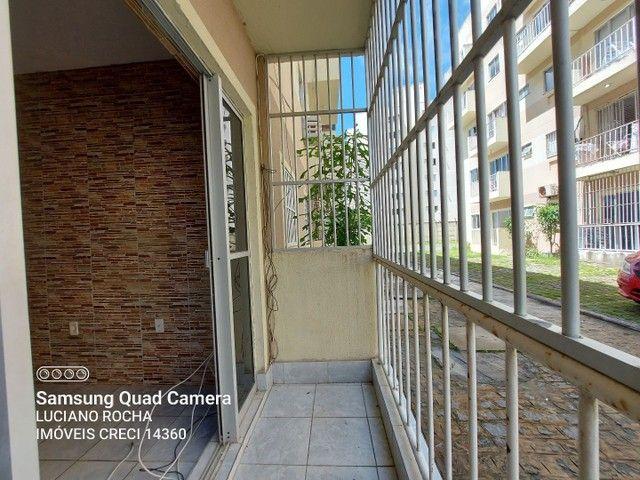 2 quartos Térreo em Candeias  - Foto 7