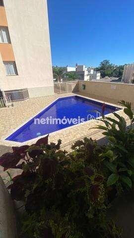 Apartamento à venda com 3 dormitórios em Santa efigênia, Belo horizonte cod:856903 - Foto 17
