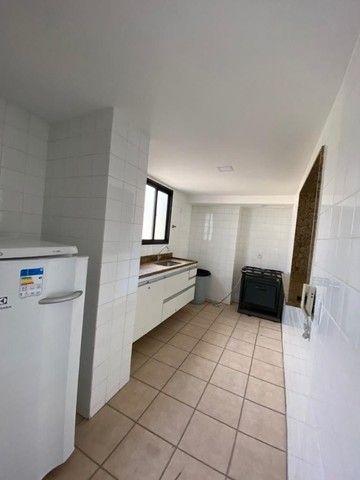 Lindo Apartamento na Praia do Canto com 4 quartos !! - Foto 4