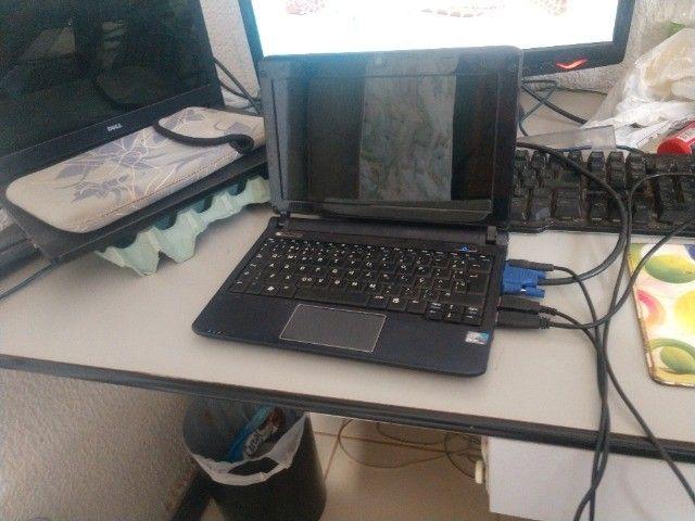 Netbook Daten - Foto 2