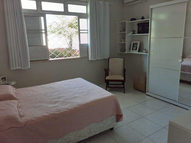 Casa para aluguel, 5 quartos, 4 suítes, 10 vagas, Atalaia - Aracaju/SE - Foto 9