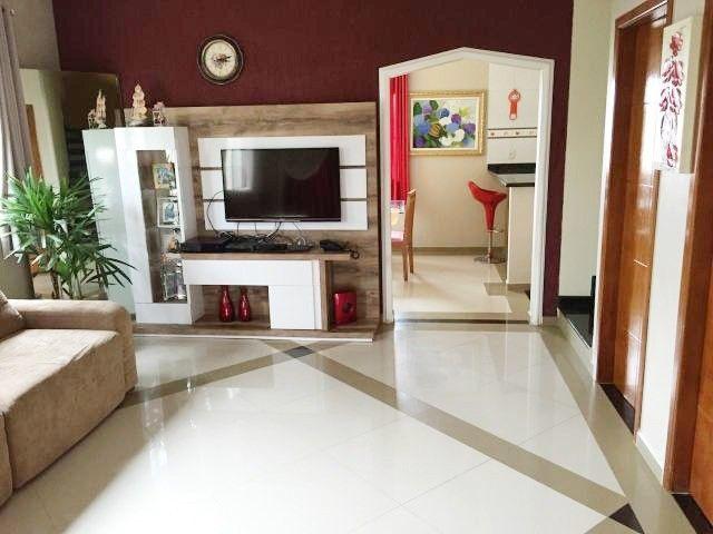 Casa Linhares Colina / Rodrigo - Foto 18