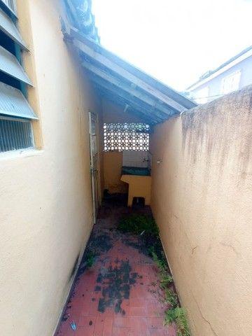1 MÊS DE ALUGUEL GRÁTIS! Ótima casa em Engenheiro Leal - Cód. VRL - Foto 8