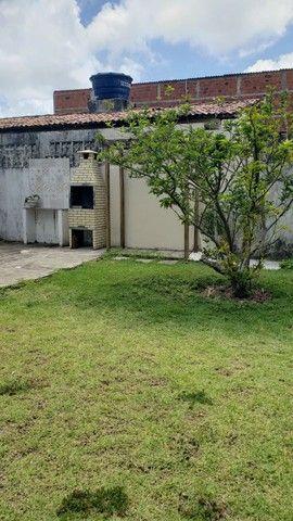 Casa jardim Cid. Universitária - Foto 3