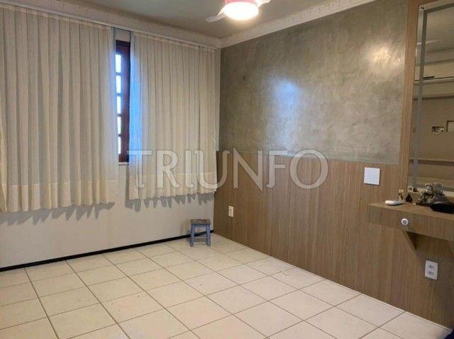 Casa no Dunas -149m²-3Quartos ADL-TR74149 - Foto 8