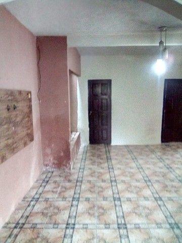 Casa dois andares na região central de lajedo - Foto 16