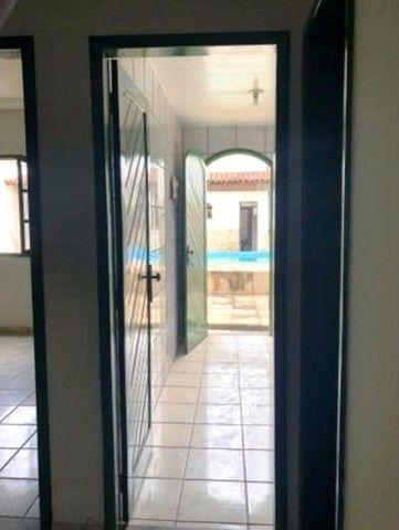 Casa com 4 Qts Excelente Comércio 381m2 Suite Canadense Apenas R$ 504.999,00 - Foto 14