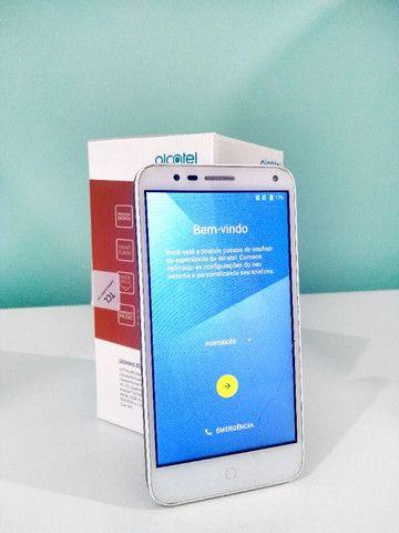 Alcatel Pop 4 Premium Edition