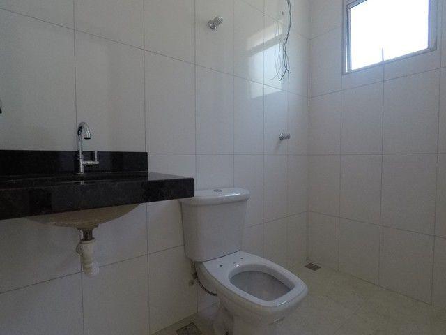 Cobertura à venda, 4 quartos, 1 suíte, 3 vagas, Santa Mônica - Belo Horizonte/MG - Foto 13
