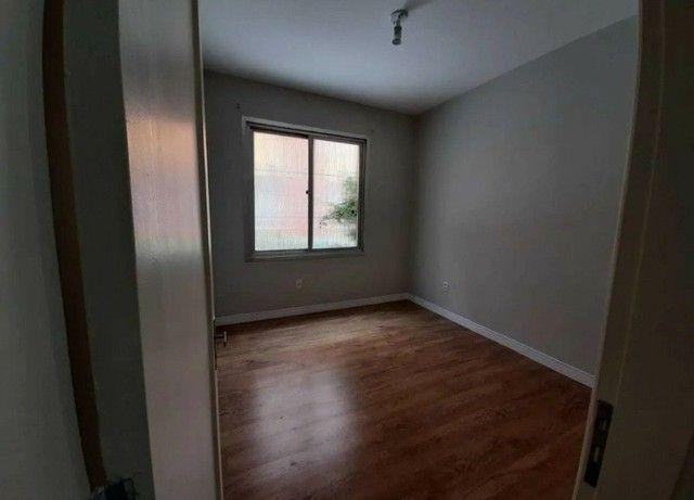 03 Apartamento em Cariacica - Foto 4
