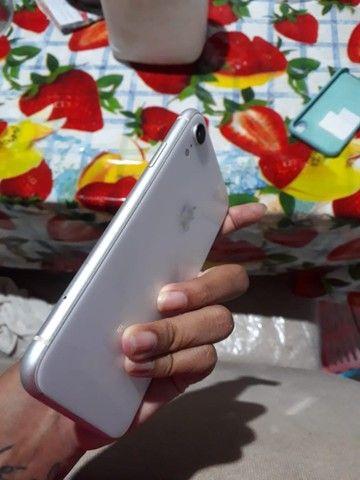 iPhone XR 128, sem face Id - Foto 3