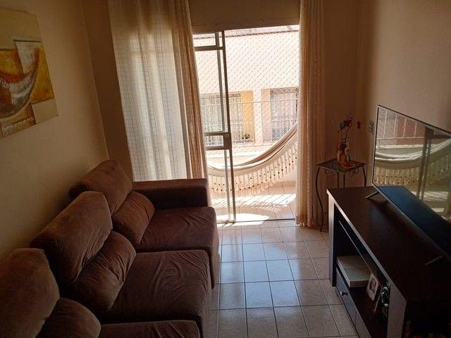 Vende-se Apartamento no Bairro do Rudge Ramos em São Bernardo do Campo