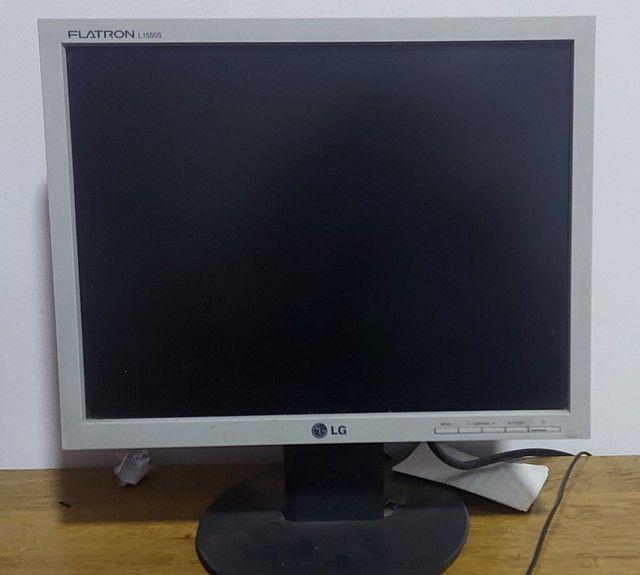 Vendo computador  - Foto 4