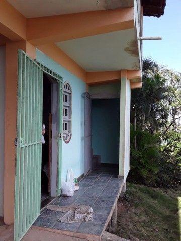 Casa de praia, barra do Sahy Aracruz ES - Foto 10