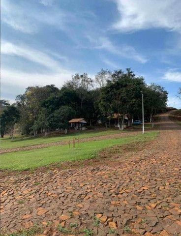 Excelente Terreno em um dos Melhores Condomínios da Região - Entrada Facilitada - Foto 8