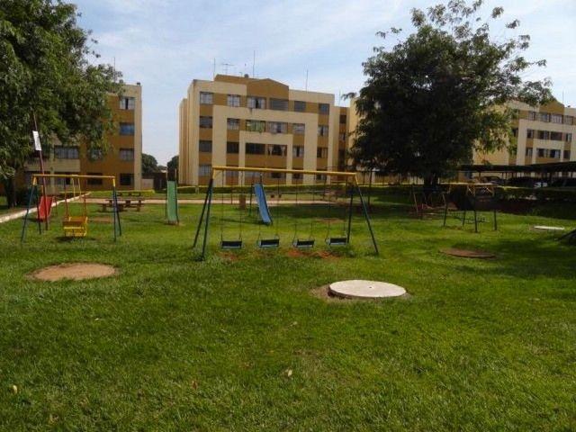 LOCAÇÃO | Apartamento, com 3 quartos em ZONA 08, MARINGÁ - Foto 14