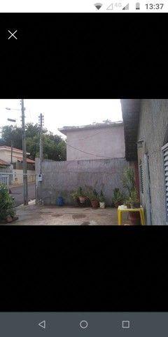 Casa no jardim jequitibas ao lado do parque Cedral - Foto 3
