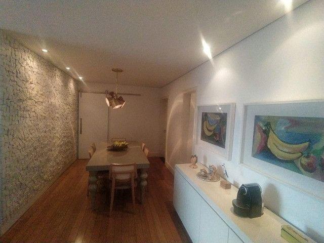 Apartamento à venda em Piracicaba - Foto 8