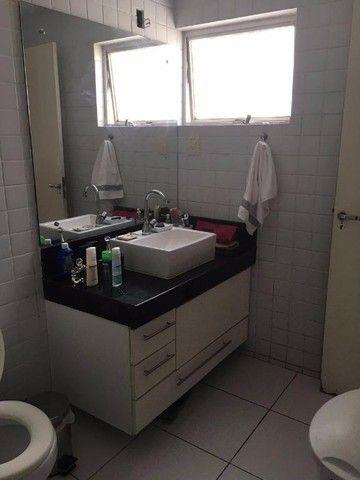 Apartamento com 03 Quartos em Aflitos, Recife - Foto 5